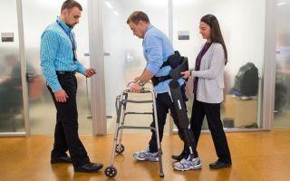 Реабилитация после операции на позвоночнике: методы и этапы восстановления