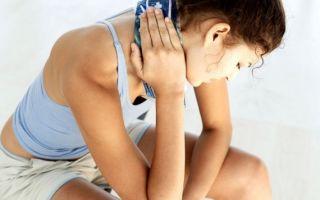 Как лечить остеохондроз в домашних условиях: народная медицина и упражнения?