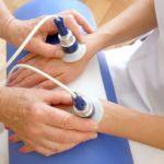 Физиотерапия при полиартрите