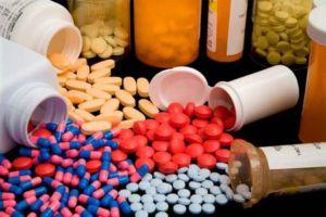 ВзаимодействиеАртрозилена с другими препаратами