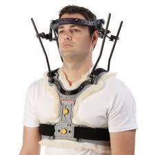 Halo-аппарат для вытяжения