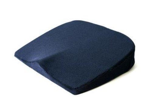 Sissel 3712 Sit для стула