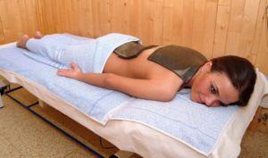 Процедуры лечения люмбаго