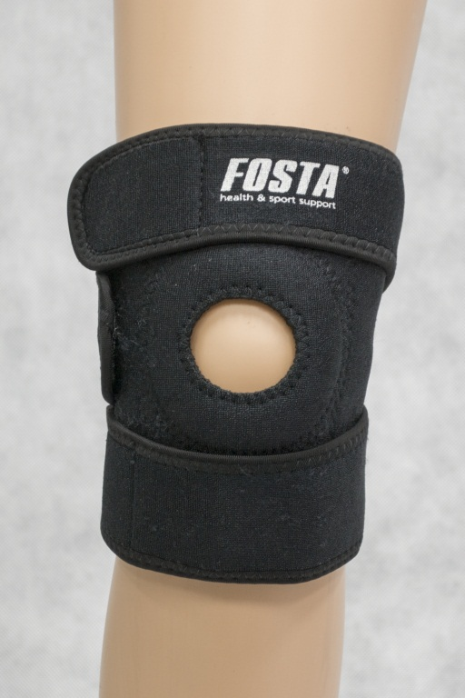 Модель Fosta f 0204