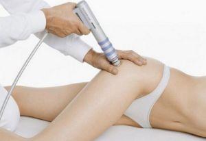 Физиолечение тазобедренного сустава