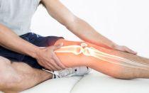 Мышечные боли в ногах: причины возникновения и эффективное лечение