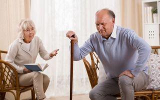 Чем отличается артроз от артрита суставов и как лечить?