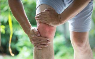 Как распознать остеоартроз коленного сустава 1 и 2 степени: ранние признаки и методы лечения болезни?
