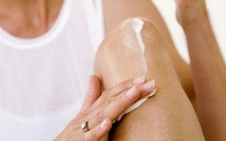 Как выбрать обезболивающую мазь для мышц и суставов?