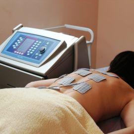 Амплипульстерапия как вид физиолечения заболеваний опорно-двигательной системы