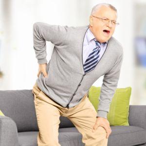 Как лечить ревматизм суставов самостоятельно?