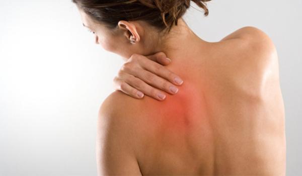 Воспаление мышцы бедра симптомы