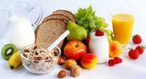 Питание для здоровья суставов