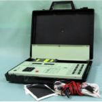 Аппарат «Амплипульс –7» для терапии