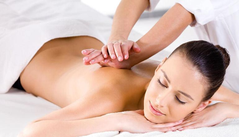 Должна ли быть боль при массаже спины, чтобы не болел позвоночник, можно ли делать массаж при болях в пояснице