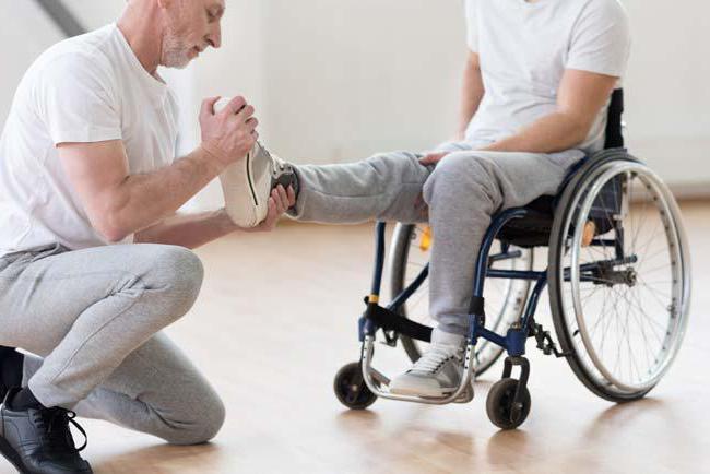 Жидкость в коленном суставе причины и лечение у ребенка thumbnail