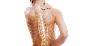 Боль при переломе