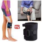Бандаж Be-Active на колено