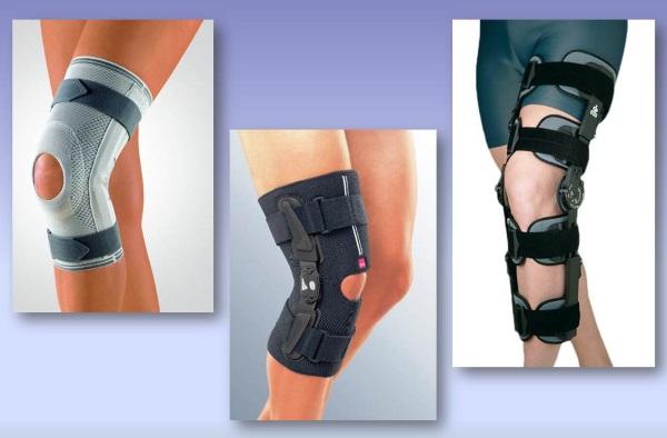 Изображение - Фиксатор коленного сустава с боковыми вставками nakolenniki