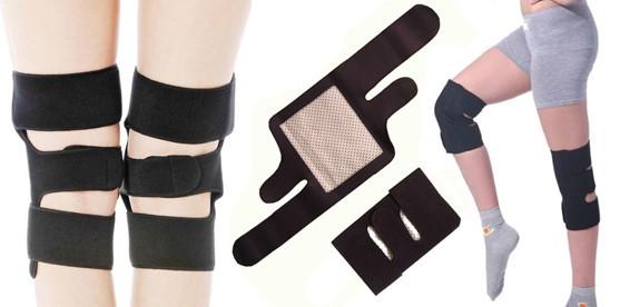 Наложение повязок на коленный сустав видео thumbnail