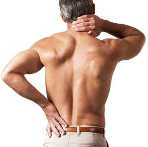 Мышцы ног метод лечения