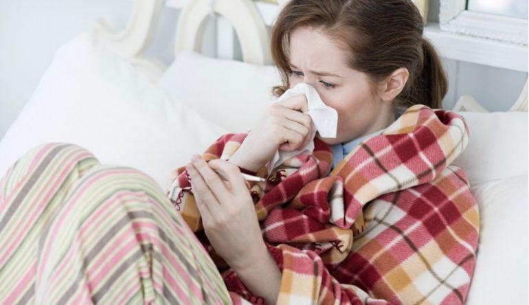 тайское средство помогает бороться с простудой и ее симптомами