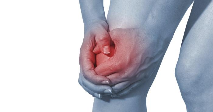 кобринный яд для здоровья вашего коленного сустава